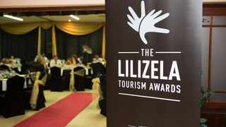 The Mpumalanga leg of the Lilizela Awards took place at Ingwenyama Conference and Sports Resort on September 6. Picture: Clinton Moodley.