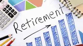 Accumulating capital for retirement has, for decades, been underpinned by traditional portfolio construction thinking.  Photo: File