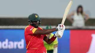 The ICC had frozen funding to Zimbabwe Cricket in July and banned its teams from international events. Photo: Muzi Ntombela/BackpagePix