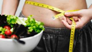 Some people on ketogenic diets have lost two to three times more weight than individuals with different eating habits, but much of this is based on short-term results. Picture: rawpixel.com