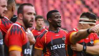 Southern Kings players. Photo: @SouthernKingsSA/Twitter