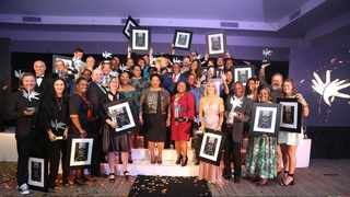 Tourism roleplayers in KZN attend this year's KwaZulu-Natal Lilizela Tourism Awards at Fairmont Zimbali in Ballito. Picture: Supplied.