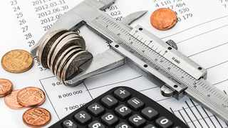 South African senior professionals, especially in the retail, manufacturing and finance sectors, are neither optimistic about a bonus this year nor a salary increase in the new year. Photo: Pixabay