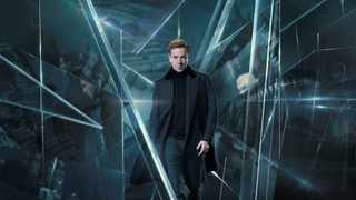 """""""Damian Lewis: Spy Wars"""". Picture: Supplied"""