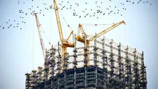 """Armed gangs calling themselves """"business forums"""" continue to invade construction sites across the country, harassing workers and threatening violence unless their employment demands are met, despite pleas from industry representatives for the government to intervene and improve security at construction sites.  Photo: Pixabay"""