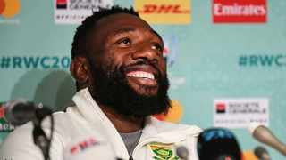 Former South Africa prop Tendai Mtawarira is joining Washington's Old Glory DC in the fledgling Major League Rugby in the United States, he said on Wednesday.  Photo: Andrew Cornaga/www.photosport.nz
