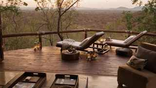 Madikwe Game Reserve. Pictures: Supplied