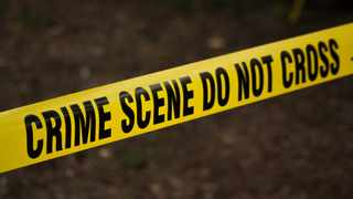 Seven men, aged between 21 and 36 were found in a room. Each had a gunshot wound to the head. . File picture: Pexels