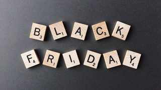 Clicks has officially started their countdown to Black Friday, with 7 days of Black Friday offers launching from Thursday 28 November online and in-store.  Photo: Pixabay