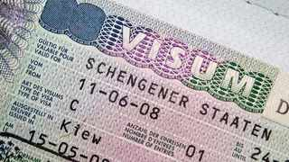 The new visa code process began when the European Commission adopted a proposal on the revision of the Regulation (EC) No 810/2009 in May 2018. Picture:schengenvisainfo.