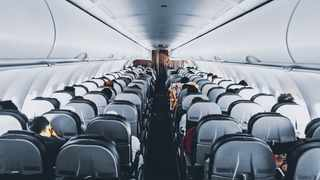 Spirit passenger who says a man sexually assaulted her as she slept blasts airline's response. Photo by Sourav Mishra from Pexels.