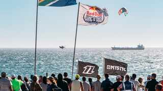 The 2020 edition of the Red Bull King of the Air will see a record number of South Africans competing for the title at Kite Beach in Cape Town.