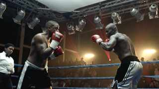 """Knuckle City"" opens in cinema in South Africa on February 28, 2020. Picture: Supplied"