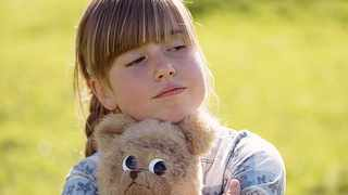 There are existing therapies to help autistic children deal with their anxiety. Picture: Pexels.