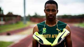 ASA yesterday announced that they have signed a multi-year partnership with Puma. Photo: Athletics South Africa on facebook
