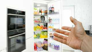 Makers of fridges and freezers are misleading customers over the amount of food they can hold, consumer experts said. Picture: PxHere