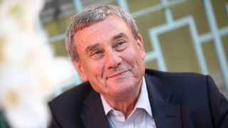 Sol Kerzner was a titan of the hotel and resort industry who redefined the scale and scope of integrated destination resorts worldwide. He was 84. Photo: Supplied