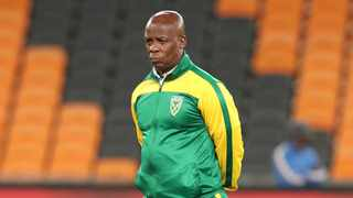 In an interview with Independent Media, Mandla Ncikazi explained that assistant coaches are now expected to shoulder the same burden on technical matters as the head coaches. Photo: Muzi Ntombela/BackpagePix