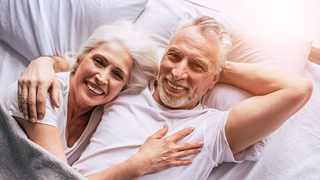 Cooped up with a partner and nowhere to go to break it up? Coronavirus social distancing... or another day in retirement? Research on older couples holds tips for everyone else on how to deal. Pictue: Pxfuel.