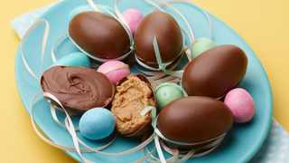 Easter brings an end to the Lenten fast with a series of rich dishes. Picture: Supplied