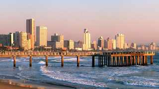 Durban residents can expect substantial hikes for services the city's draft budget shows.