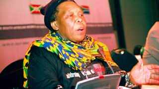 President Cyril Ramaphosa has paid homage to the veteran activist Lindiwe Leah Aida Myeza who died on Tuesday.