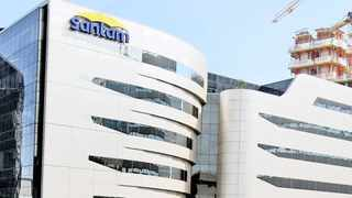 Santam has rejected a business interruption settlement proposal from more than 400 tourism and hospitality operators relating to the Covid-19 pandemic, forcing claimants to head to court for a declaratory order or as part of a class action. Photo: Simphiwe Mbokazi/African News Agency (ANA)