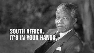 Produced in collaboration with The Nelson Mandela Foundation and Videovision Entertainment, the ad calls upon the undeniable tenacity that South Africans have to triumph over turmoil in the same way that the late former President Nelson Mandela and all those who fought for freedom had to endure for the greater good. Picture: YouTube.com