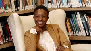 The raising of the lockdown curtain is welcomed, but business and employees must understand that it comes with great shared responsibility, says Busi Mavuso is the chief executive of Business Leadership South Africa.