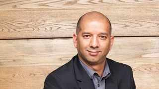 Renay Rampersadh, Education Manager at HPE South Africa.  Photo: Supplied