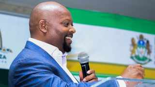 Spokesperson of the ANC in KZN, Ricardo Mthembu, said they are working on resolving the matter and pleaded with the community to remain calm. Picture: Facebook