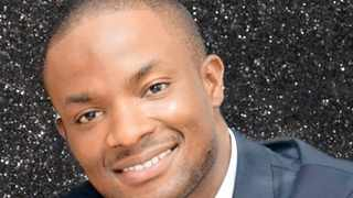 Many business leaders are now forced to make crucial decisions on the go regarding operations, innovation, sustaining market share and laying off staff to name a few, says Kizito Okechukwu, the co-Chair of the Global Entrepreneurship Network Africa.