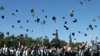 More than 7000 students from the Durban University of Technology will graduate next month as DUT plans to hold a virtual graduation ceremony on June 10. Picture: Pixabay