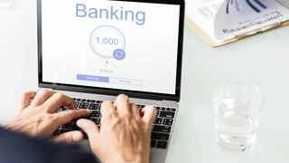Innovative banks that can harness their ability to use technology to cut costs and meet customers' changing needs are likely to navigate the current crisis much better, says Victor Mupunga,  a research analyst at Old Mutual Wealth Private Client Securities.