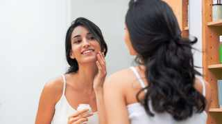 It's important to choose the right cleanser for your skin type. Picture: Supplied