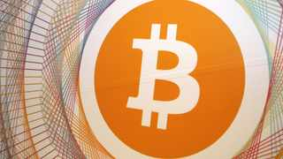 Growing concern about the risks of a second wave of coronavirus infections hit bitcoin. Photo: Pierre Teyssot/AFP/Getty Images