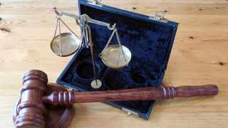 Seven Chinese nationals accused of human trafficking and violating South Africa's labour laws will know next week whether their bail application has succeeded. Picture: Succo/Pixabay