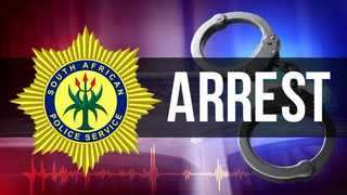 Siphamandla Madlala, 40, from ward 29, appeared in the Durban Magistrate's Court on Friday last week to face corruption and fraud charges. Picture: SAPS