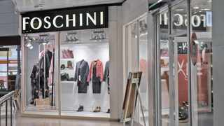 Foschini Retail Group is a wholly-owned subsidiary of The Foschini Group. The group wants to lower debt and protect its balance sheet, as profits fell 1.1percent in the year to March 31. Photo: Armand Hough