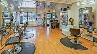 How salon and grooming businesses are gearing up to reopen. Picture: Delbeautybox from Pexels