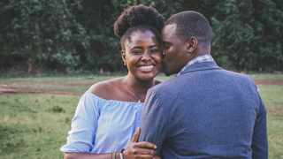 SA's failure to legislate on religious marriages leaves women vulnerable. Picture: Git Stephen Gitau from Pexels