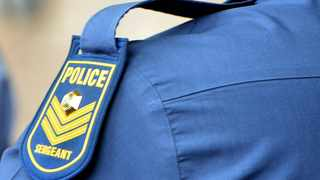 Saps Re Enlisting Squeaky Clean Former Cops To Boost Crime
