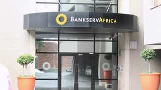 BankservAfrica said in its report on Wednesday that declining economic transactions in August offered little hope of a 3 percent GDP growth recurring in the third quarter. File Photo: IOL