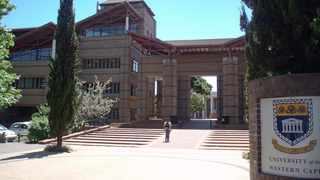 The university has confirmed that three students from the institution have died in recent days.