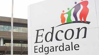 A group of creditors of Edcon has made a court application to halt meetings scheduled for Monday to consider a proposed restructuring plan for the company File photo: (John Woodroof). IOL.