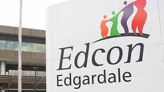 The Public Investment Corporation (PIC) said on Tuesday that it supported Edcon's business rescue plan (BRP), which was adopted by more than 75 percent of Edcon's creditors. Photo: John Woodroof/African News Agency (ANA)