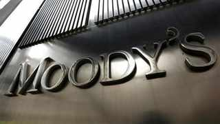 Moody's warned that there is not enough being done at the local government level to reel in fiscal spending to ensure policy stability. Photo: Reuters.