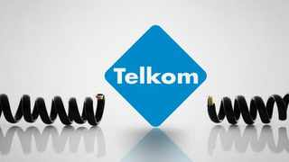 Telkom has implemented multiple initiatives to ensure its continued competitiveness. Photo: Supplied.
