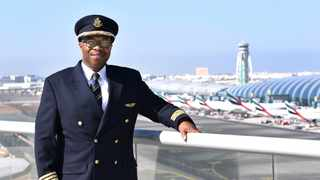 Being an Emirates pilot offers an excellent opportunity to fly with a fast-growing, award-winning airline