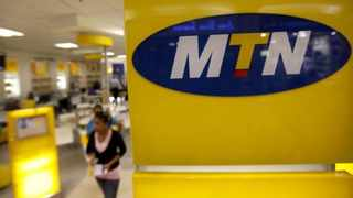 South African telecoms group MTN said on Wednesday it disagreed with the analysis and recommendations of the Competition Commission after the regulator instructed MTN and rival Vodacom to lower data prices.  Photo: Supplied